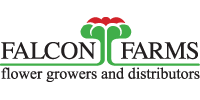 Falcon Farms