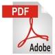 PDF-Iconsmall
